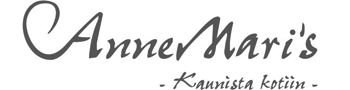 AnneMari's Logo
